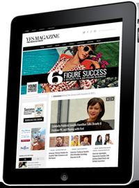 E-BOOKS MAGAZINES EPUB DOWNLOAD