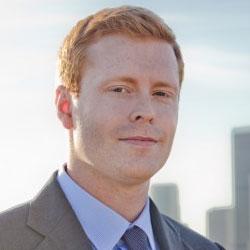 Evan Kirkpatrick