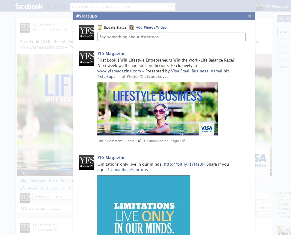 Facebook-Hashtag-Tips-for-Small-Business