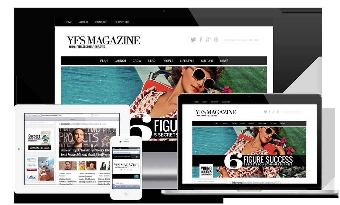 YFS-Magazine-Redesign