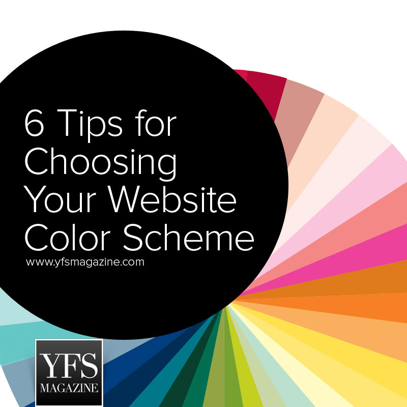 6-Tips-to-Choose-Your-Website-Color-Scheme