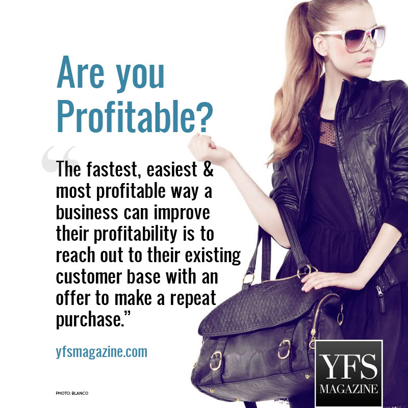 Is-Your-Small-Business-Profitable