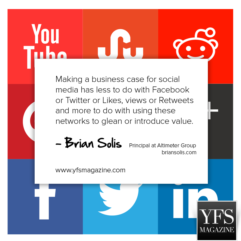 Small-Business-Social-Media-Tips
