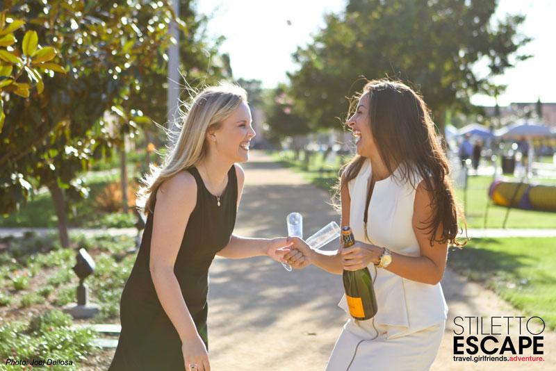 Stiletto-Escape-Founders-Shivani-Ballesteros-and-Jana-Wallis