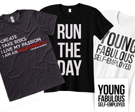 young-fabulous-self-employed