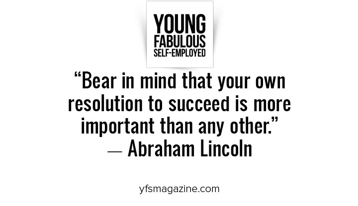 Magazine Quotes 35 Inspirational Quotes That Will Change Your Business  Yfs