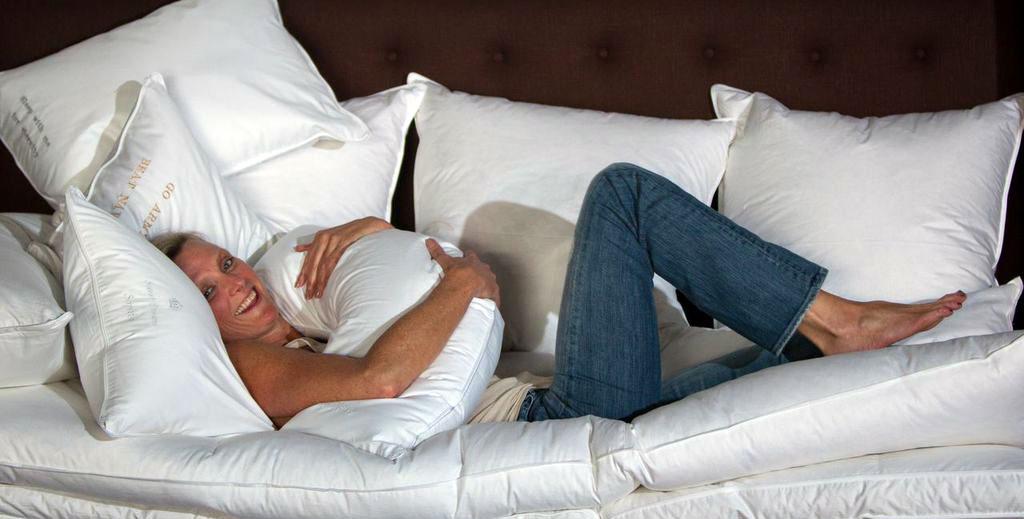 pillow-bar