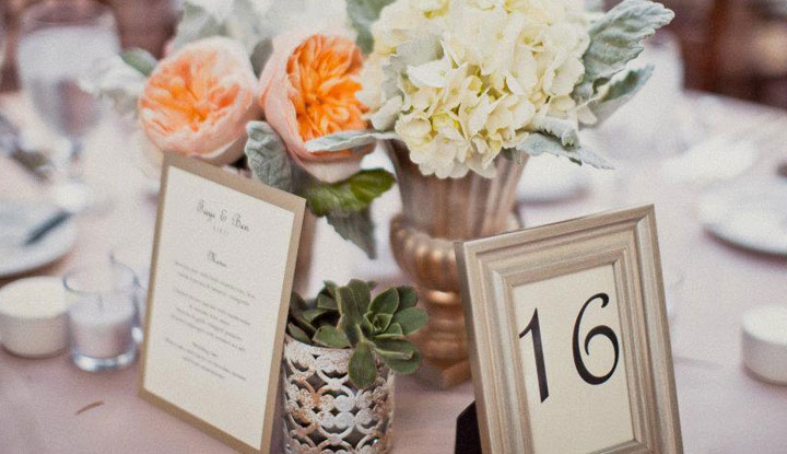 Photo Source: Preppy Chic Events Courtesy Photo